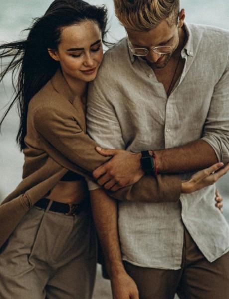 Kako da svoju stidljivost shvatiš kao prednost