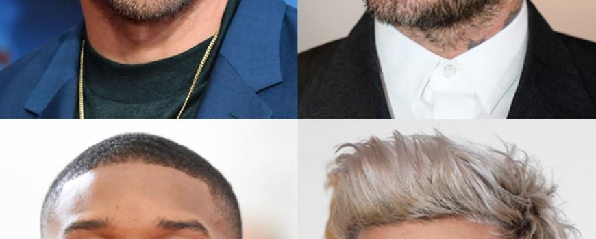Letnji trendovi za stilizovanje kose i brade koje možeš pratiti i tokom jeseni