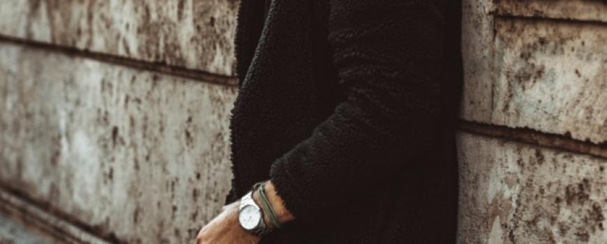 Psovanje: Antistresna aktivnost koja povećava snagu