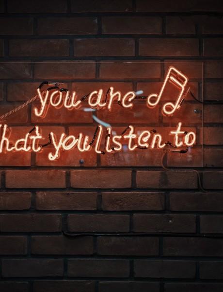 Terapija muzikom – ritam razvija vijuge, melodija umiruje