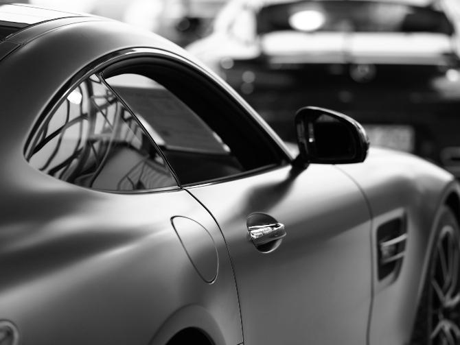 automobilska industrija 1 Automobilska industrija: Budućnost je počela!