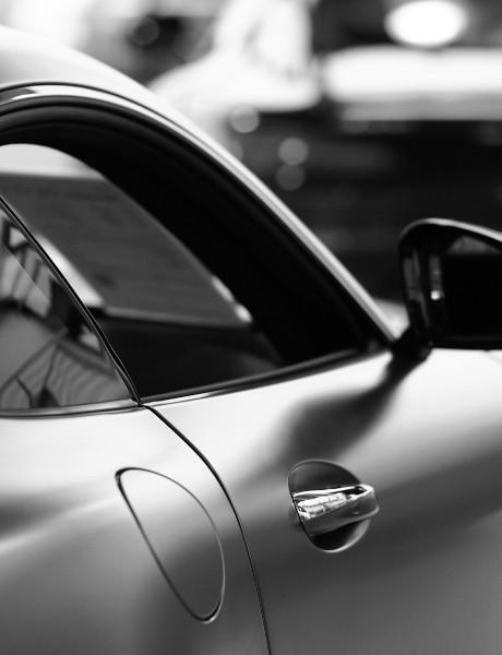 Automobilska industrija: Budućnost je počela!