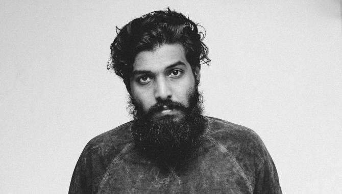brada 2 1 Šta se dešava kad pustiš bradu
