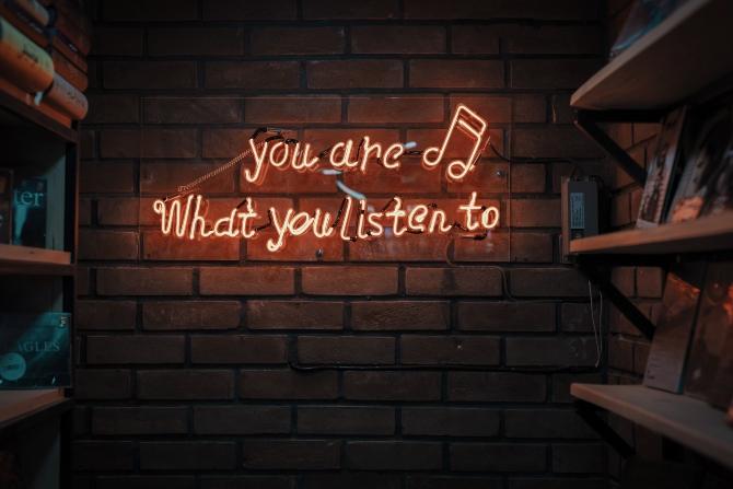 muzika 2 1 Terapija muzikom   ritam razvija vijuge, melodija umiruje