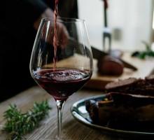 Brzi kurs iz poznavanja vina