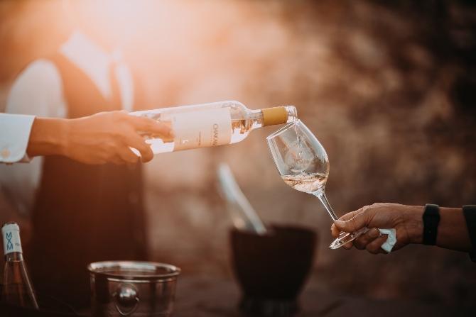 vino 2 1 Brzi kurs iz poznavanja vina