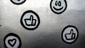 Šta se dešava sa tvojim životom kad preteruješ sa društvenim mrežama (i šta treba da promeniš)