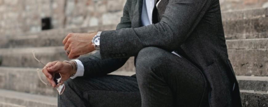 Kako da prevaziđeš sumnju u svoje poslovne sposobnosti