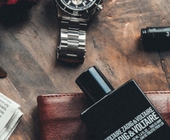 Parfemi koje treba da probaš ove jeseni