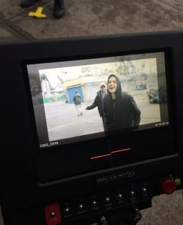 """Rami Malek se vraća ulozi koja ga je proslavila: Kreće poslednja sezona serije """"Mr. Robot"""""""