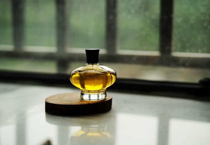 parfemi 1 Parfemi koje treba da probaš ove jeseni
