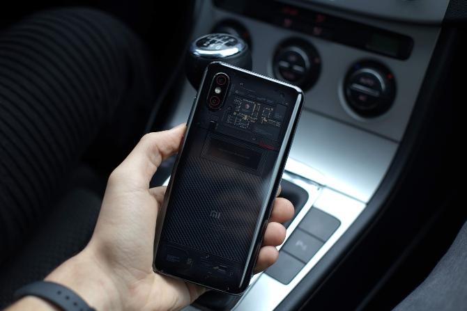 telefon Tehnološki bonton: Telefon nije produžetak tvoje ruke