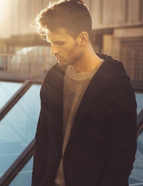 Greške koje muškarci prave u nezi kose (i kako da ih ispraviš)