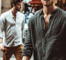 Korektor za muškarce – i zašto treba da ga koristiš
