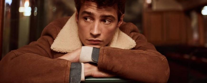 Londonski stil – za muškarce od stila!