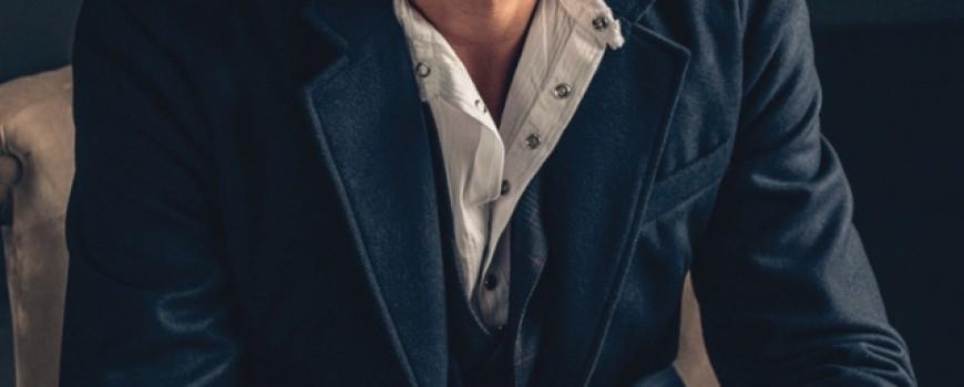 Kako da budeš savremen muškarac – iz ugla različitih muškaraca