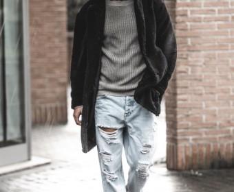 Zašto je britanski stil zakon u muškoj modi