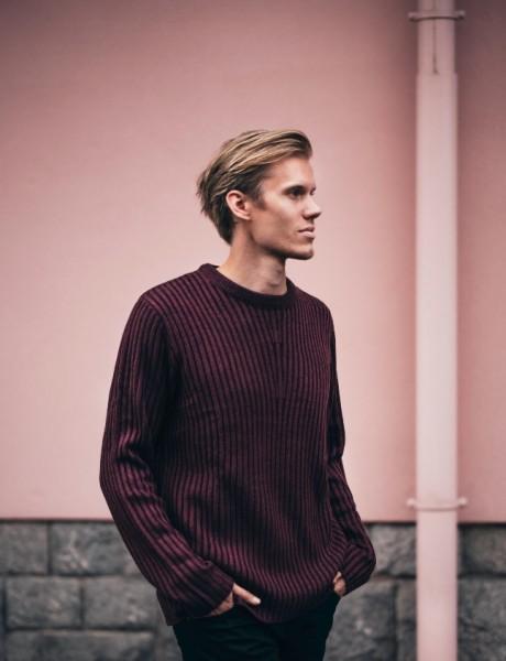 Džemperi koje zaslužuješ da nosiš ove sezone