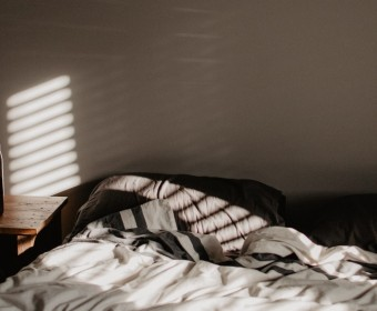 Šta se dešava sa tvojim telom kad previše spavaš