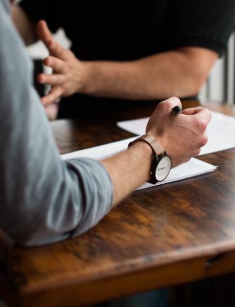 Zdrava ambicija u savremenom poslovnom svetu
