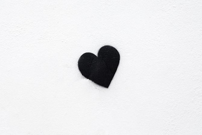 dan zaljubljenih 2 1 Budi spreman za Dan zaljubljenih