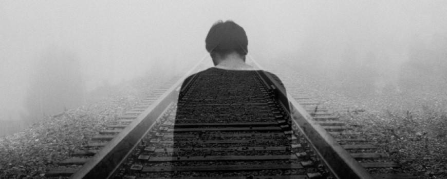 Simptomi prikrivene depresije kod muškaraca