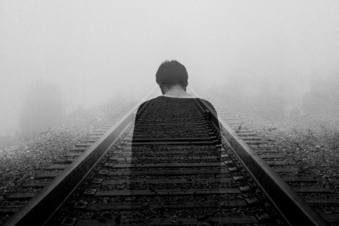 depresija 1 Simptomi prikrivene depresije kod muškaraca