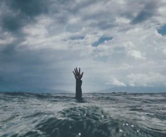 Glavni izvori stresa + kako da njima upravljaš