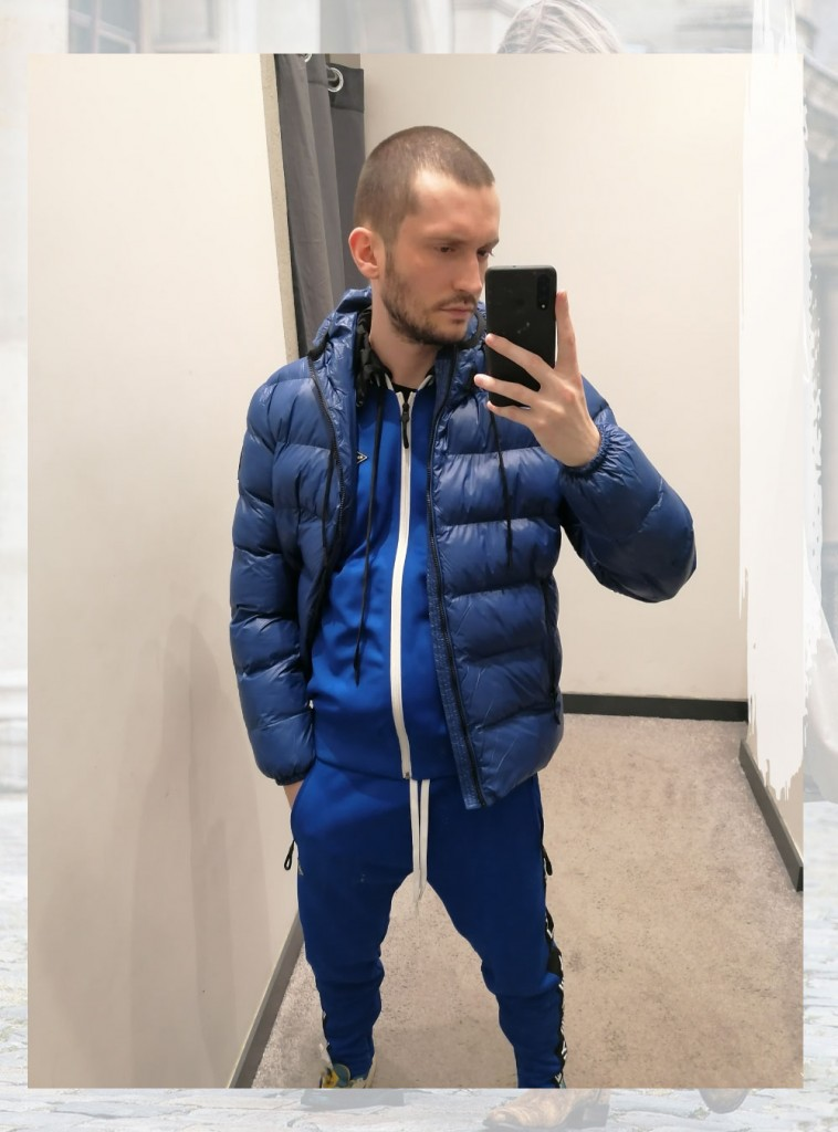 turbo fashion delivery 7 758x1024 TURBO FASHION DELIVERY: Blue is the greatest color!