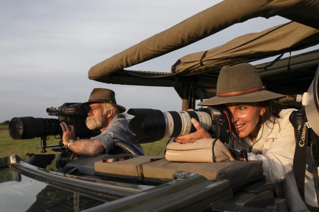 DivineJourney 104 OkavangoRiverOfDreams 07 1024x682 National Geographic obeležava 50. godišnjicu Dana planete Zemlje