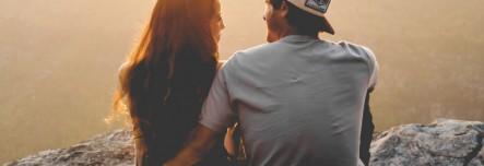 Kako da razumeš i tretiraš žene (drugi deo)