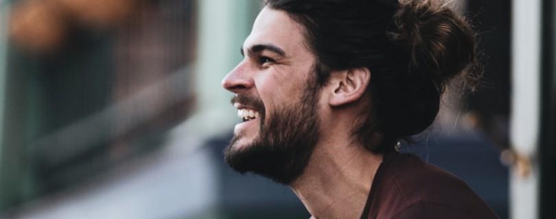 Primenjena psihologija – zreli i zdravi odbrambeni mehanizmi
