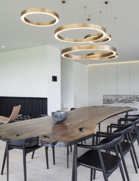 Kako da odabereš pravu vrstu osvetljenja za svoj dom