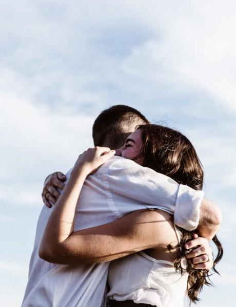 Kako da razumeš i tretiraš žene (treći deo)