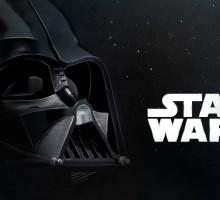 """Kolekcija """"STAR WARS"""" filmova u julu na HBO GO-u"""