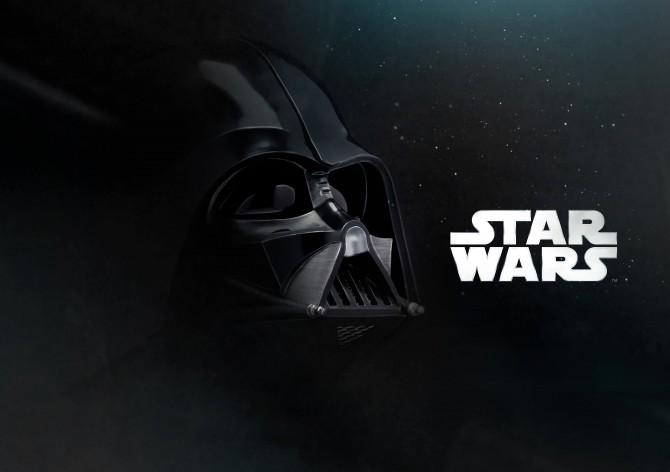 Star Wars e1594900376964 Kolekcija STAR WARS filmova u julu na HBO GO u