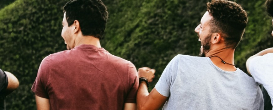 Zašto pametni ljudi imaju manji broj prijatelja