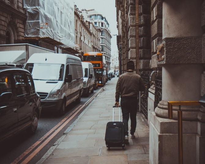 tomas gal P EuWjWz8gc unsplash e1594025313337 Životne lekcije koje naučiš na putovanjima