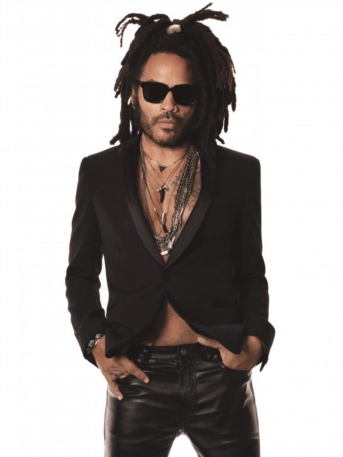 LK OFFICIAL PR PORTRAIT  1421 YSLF PR 009 2500 R v2 RGB e1597308209777 Rock legenda Lenny Kravitz nadahnjujuća je nova ikona mirisa Y