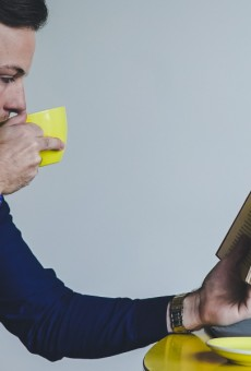 Da li si multitasking tip?