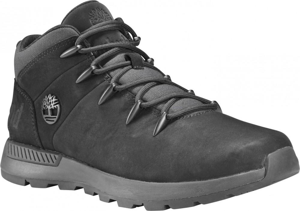 Timberland 2 e1603281921592 Savršena obuća za zimu: Predstavljamo vam top 5 ključnih modela brenda Timberland