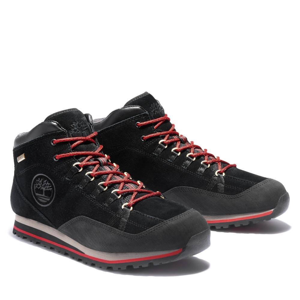Timberland 3 e1603281744739 Savršena obuća za zimu: Predstavljamo vam top 5 ključnih modela brenda Timberland