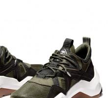 Savršena obuća za zimu: Predstavljamo vam top 5 ključnih modela brenda Timberland