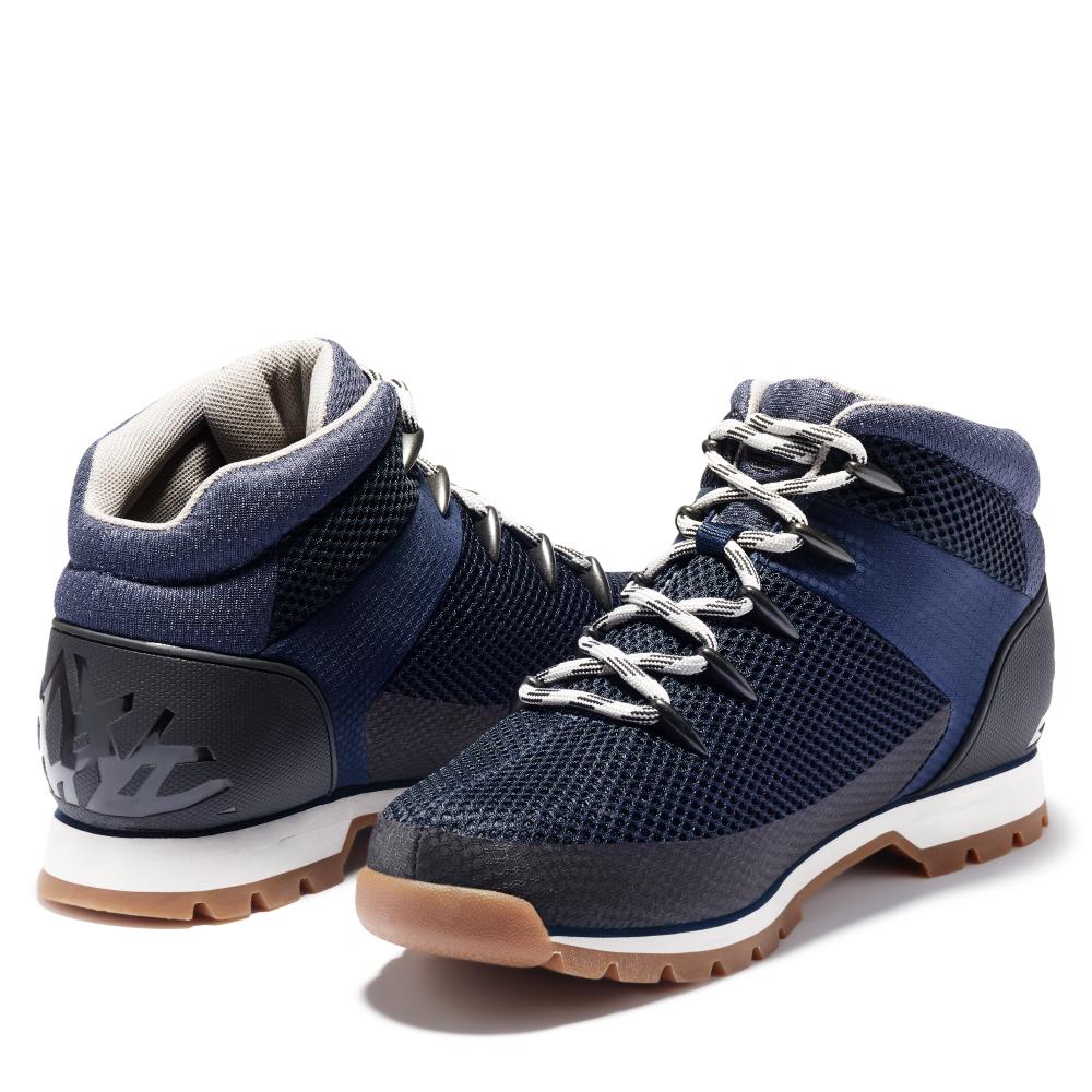Timberland 5 e1603281828859 Savršena obuća za zimu: Predstavljamo vam top 5 ključnih modela brenda Timberland