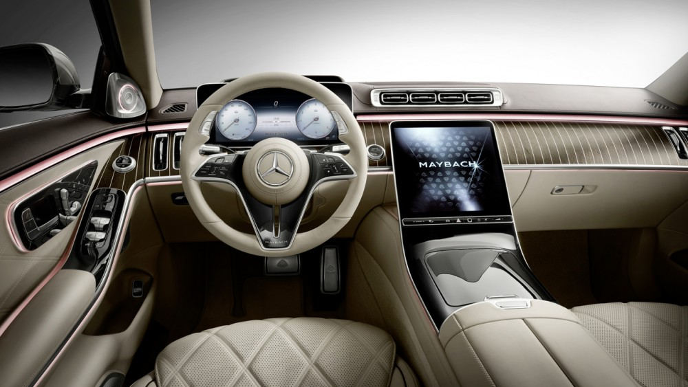 20C0615 012 e1605868057374 Istaknute funkcije nove Mercedes Maybach S Klase