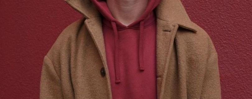 5 načina na koje možeš stilizovati duksericu sa kapuljačom