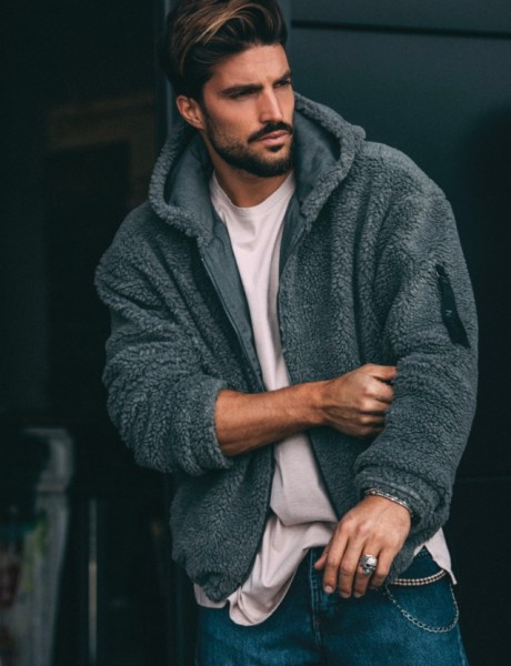 Tipovi jakni koje bi svaki muškarac trebalo da ima u svom ormaru
