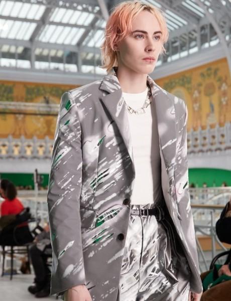 Trendy odevni komadi koje ćeš viđati ove jeseni