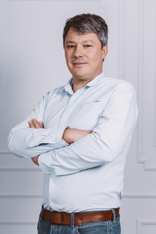 IMG 5272f e1608641275653 Vuk Tripković: Mislim da vino, više nego bilo koje drugo piće, ima moć da vas poveže sa vašim osećanjima