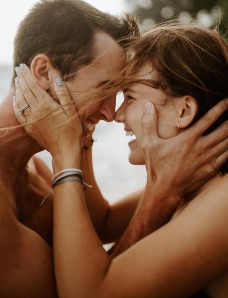 Muškarci nisu emotivno stabilniji od žena